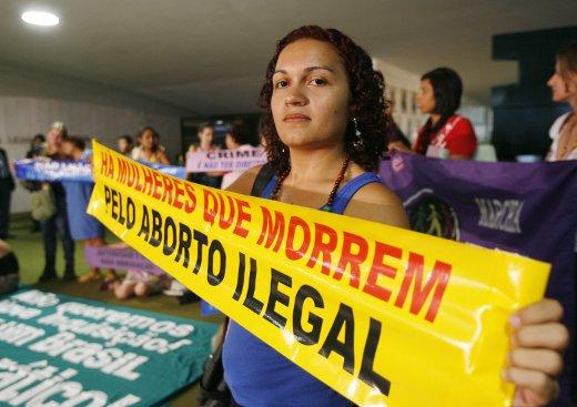 Foto publicada en el reportaje original de Carta na Escola (www.cartacapital.com.br)