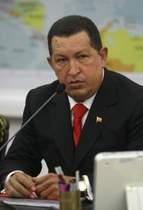 Hugo_Chávez_(02-04-2010)